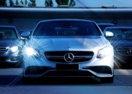 headlightcleaning