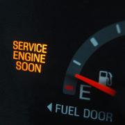 4-common-reasons-check-engine-light-may