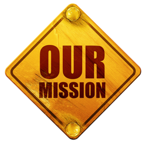 Our Mission Henderson Towing