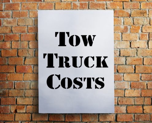 tow-truck-costs